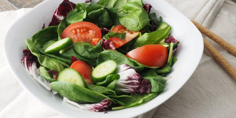 salad-1075240_1280
